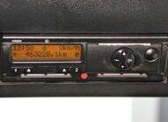 2014 MP4 MERCEDES AROCS 2645